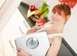 运动体重增加怎么办