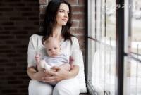 新生儿5个月发育标准