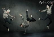 跳广场舞怎么练基本功
