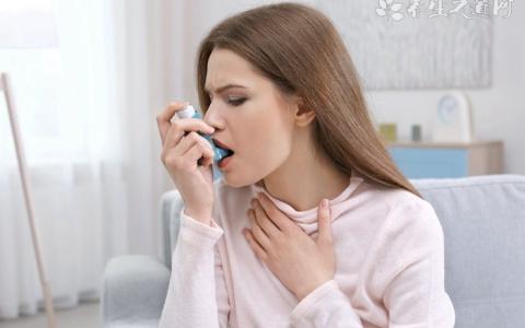 尘肺病对人体的这些危害,你知道几个?