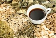 胃癌晚期患者能吃灵芝吗