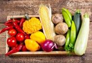 胆囊息肉能吃土豆吗