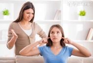 怎么做能改善臭汗症