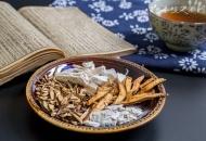 清炖鲶鱼汤的做法