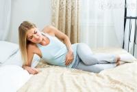 怀孕初期孕酮低怎么办