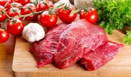 蒸�i肉需要多�L�r�g