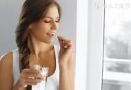 乳腺增生吃什么药