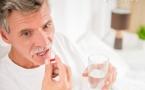 老人增强免疫力的方法