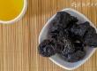 中医治疗白发的方法