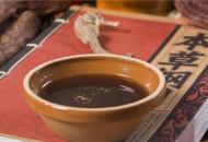 补脾化食汤