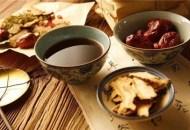 补肝养荣汤