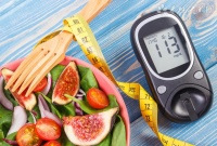 糖尿病人如何饮食