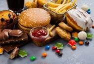 糖尿病不能吃什么