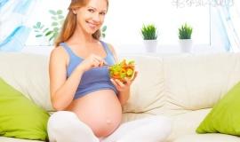 芹菜的营养价值有哪些