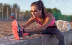 筋骨要常拉伸才能放松,拉伸运动怎么做?