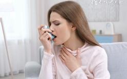 鼻炎反复发作太讨厌,试一下这些偏方!