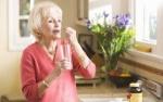 老人血压高怎么办?饮食方面要注意了!