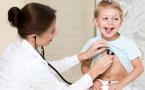 小孩如何预防流感