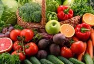 防辐射食物有哪些