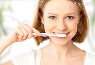 吃什么能够保护牙齿