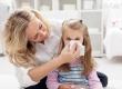 小孩接种疫苗的重要性