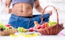 产后减肥要注意什么?这几点你一定要知道!