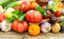 吃西红柿的好处有哪些
