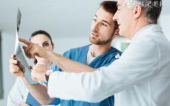 老年痴呆的晚期症状,日常要注意积极干预!
