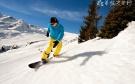 滑雪注意事项有哪些?这就告诉你!