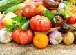 晕车很难受?这些食物帮助你缓解晕车症状!