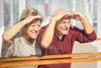 老人尿失禁该优乐娱乐优惠活动