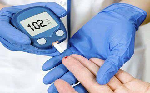 一型糖尿病发病原因,尤其这些青少年要特别注意!