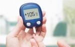 血糖仪的误差是多少?这样操作才能减少误差