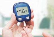 血糖仪的误差是多少