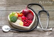 老人胆固醇高吃什么