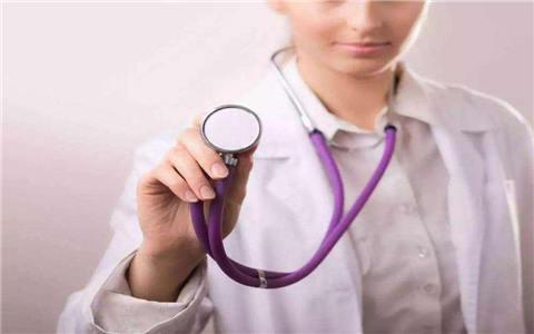 糖尿病酮症治疗原则,对症治疗才有效!