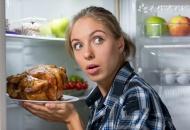 注射胰岛素有什么副作用