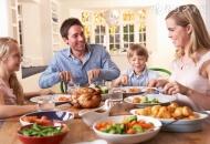 大肠杆菌食物中毒怎么急救