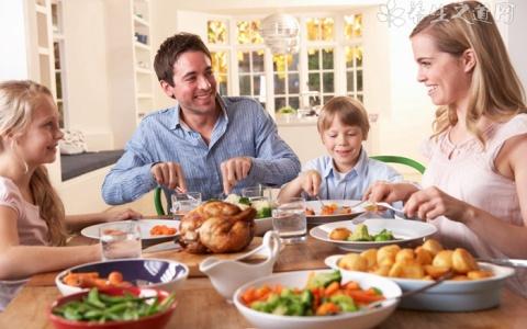 春季潮湿,小心食物中毒!