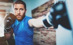 有氧运动有哪些?这几项运动帮你重塑完美身材!