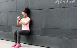 坚持运动很有好处,但过量运动的危害也不小!