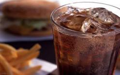 反胃恶心吃什么?这几款食物告诉你!