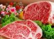 牛肉的营养价值有哪些