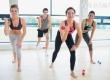 锻炼背肌做什么运动