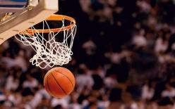 打篮球的技巧有哪些?这就教教你!