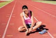 如何预防运动损伤