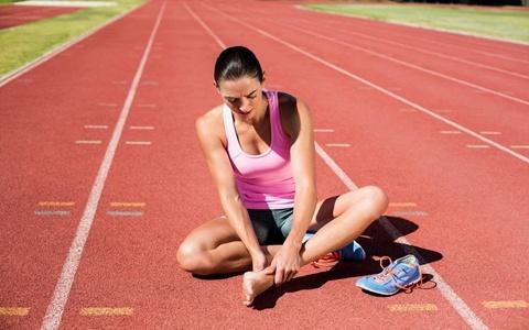 运动要注意什么事情?预防运动损伤很重要!