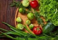 吃韭菜的好处有哪些