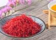 藏紅花的神奇功效有哪些?這就來告訴你!