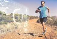 如何跑步能避免伤害